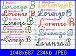 Gli schemi di Malù-lorenzo-b-jpg
