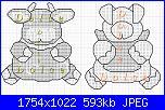 Gli schemi di Dolce-maiali4-jpg