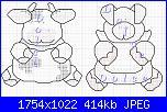 Gli schemi di Dolce-maiali3-jpg