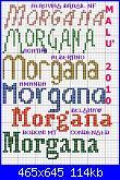 Gli schemi di Malù-morgana-jpg