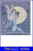 schemi di miki67-fata-luna-jpg