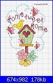 "Gli schemi di ""franpatty2008""-home-sweet-home-jpg"