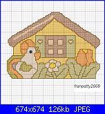 "Gli schemi di ""franpatty2008""-casetta-thun-jpg"