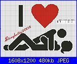 Gli schemi di Streghetta2008-i-love-you-jpg
