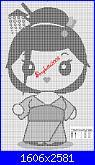 Gli schemi di Streghetta2008-geisha-schema-bianco-e-nero-jpg