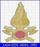 gli schemi di sara-immagine-jpg