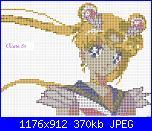 Gli schemi di Chiara83 (ci ho provato anch'io!)-super-sailor-moon-jpg