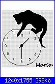 Gli schemi di maria27-gatto1-jpg