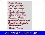 Gli schemi di maria27-evelona3_page_2-jpg