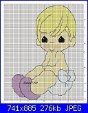 Gli Schemi di Bimba1299-bebe%5C-jpg