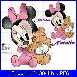 Gli schemi di Natalia...-minnie-con-lorso-46x62-jpg