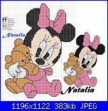 Gli schemi di Natalia...-minnie-con-lorso-46x62-2-jpg