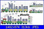 Gli schemi di Natalia...-nicolas-trenino-jpg