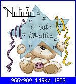 Gli schemi di Natalia...-fm-stella-mattia-2-jpg