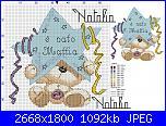 Gli schemi di Natalia...-fm-stella-mattia-jpg