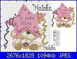 Gli schemi di Natalia...-fm-stella-elisa-jpg