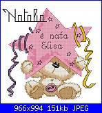 Gli schemi di Natalia...-fm-stella-elisa1-jpg