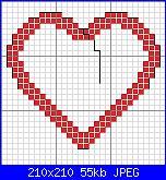 gli schemi di Olga^-^-cuore-jpg
