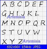 Gli schemi di Artemisia-segae-print-ma-jpg