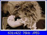 Gli schemi di Artemisia-abbraccio-jpg