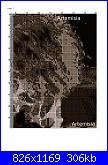 Gli schemi di Artemisia-abbraccio-1-3-jpg