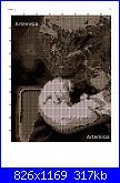 Gli schemi di Artemisia-abbraccio-2-3-jpg