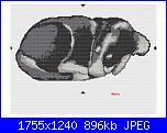 Gli schemi di maria27-cagnetta-mia3_page_1-jpg