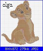 gli schemi di Olga^-^-kiara-jpg