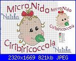 Gli schemi di Natalia...-micronido-jpg