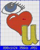 Nemo-i-love-you-4-jpg