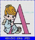 Gli schemi di Chanellina-lettera-jpg