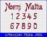 Gli schemi di maria27-noemi-boomerang_page_2-jpg