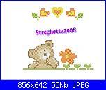 Gli schemi di Streghetta2008-orsetto-con-fiori1-jpg