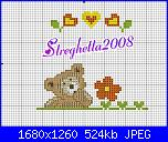 Gli schemi di Streghetta2008-orsetto-con-fiori-jpg