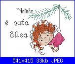Gli schemi di Natalia...-elisab%7E1-jpg