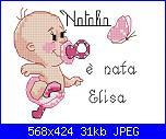 Gli schemi di Natalia...-elisab%7E2-jpg