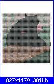 Gli schemi di maria27-orso-jpg