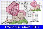 Gli schemi di Natalia...-baby-farfalle-f-jpg