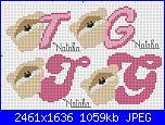 Gli schemi di Natalia...-gt-fizzy2-jpg