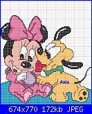 Gli schemi di Ania-minnie-e-pluto-baby-jpg