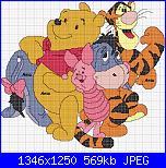 Gli schemi di Ania-pooh-jpg