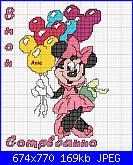 Gli schemi di Ania-topolina-buon-compleanno-jpg