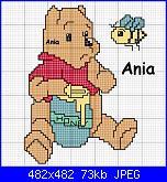 Gli schemi di Ania-pooh-cn-miele-skema-jpg