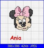 Gli schemi di Ania-testa-minnie-baby-jpg