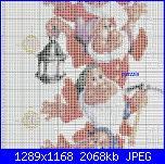 Gli schemi di pazzzia-metro-7-nani-3-copia-jpg