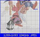 Gli schemi di pazzzia-metro-7-nani-2-copia-jpg