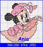 Gli schemi di Ania-minni-con-cuscino-jpg