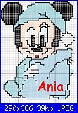 Gli schemi di Ania-topolino-cn-cuscino-jpg