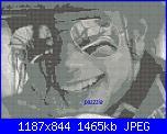 Gli schemi di pazzzia-mj-cross-copia-jpg