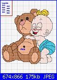 Gli schemi di Ania-bimbo-con-orsetto-jpg